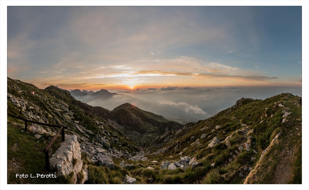 LOR_1806_panorama